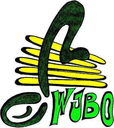 WJBO-Logo